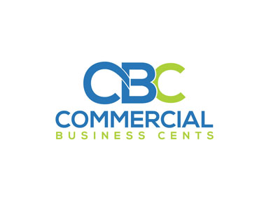 Commercial Business Cents