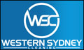 Western Sydney Cleaning Services