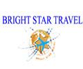 Bright Star Travel - Parramatta
