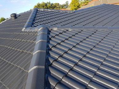 A Plus Roofing Pty Ltd