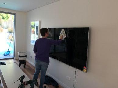 Deal Handyman & Maintenance Services