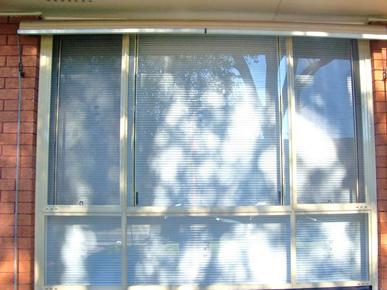 CLS Window and Door Solutions