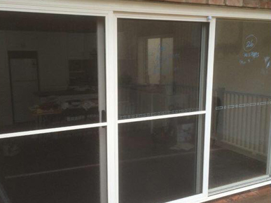 CLS Window and Door Solutions