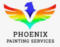 Phoenix Painting Service