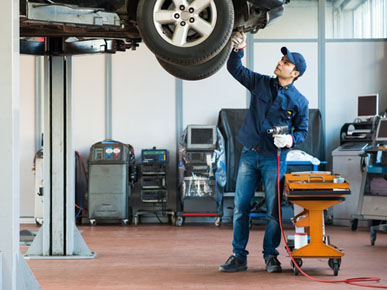 Auto Assist Pty Ltd