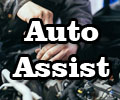 Auto Assist Pty Ltd