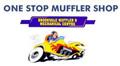 Brookvale Muffler & Mechanical Centre
