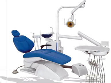St George Dentists