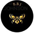 B.B JOHNSON