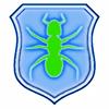 Clubby's Pest Control