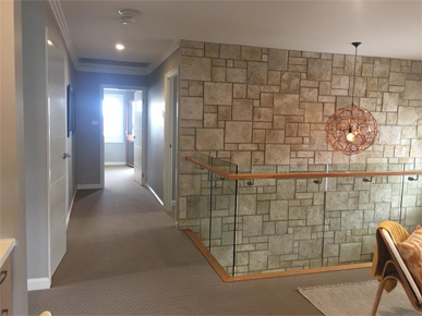 Australian Crystal Brush - Painter, Plaster, Gyprocking, Carpentry & Concreting Services
