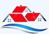 Australian Crystal Brush - Painter, Plaster, Gyprocking, Carpentry & Concreting Services