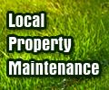 Local Property Maintenance