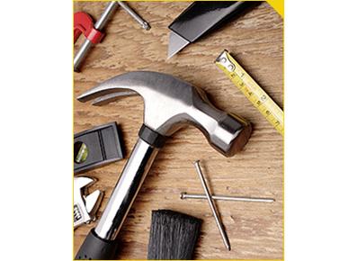 Aussie Handyman