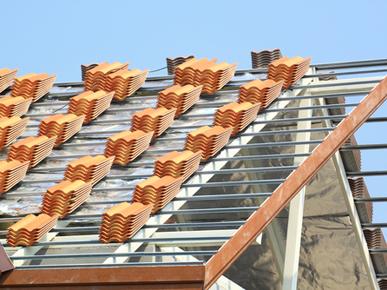Rejuvenate Roofing Pty Ltd