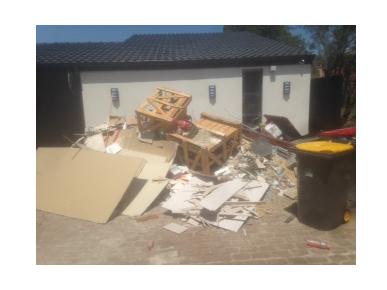 Dump It Rubbish Removal