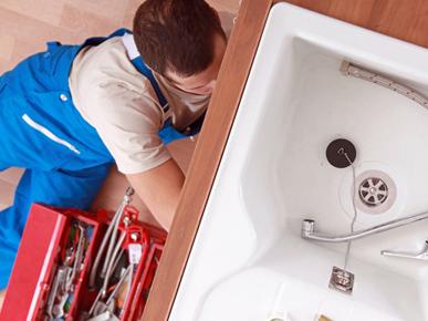 Bill & Norm's Bathroom Renovations