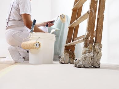 Any Job Matters - Handyman - Canberra