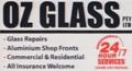 Oz Glass - Sydney