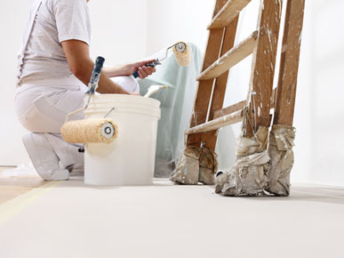 CTL Painting & Decorating PTY LTD - Canberra