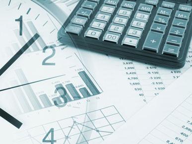Geoffrey Gaertner & Associates Financial Planner