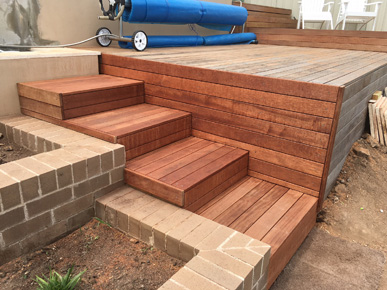 Bloomfield Carpentry Services