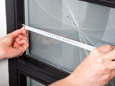 Mount Annan Glass Repair & Replacement