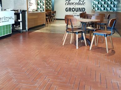 Sydney Tiling and Renovation Service