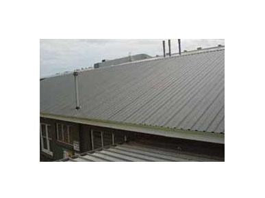 Roof Impressions Pty Ltd