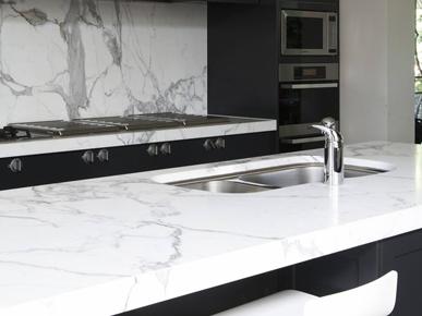 AJC Marble & Granite Benchtops