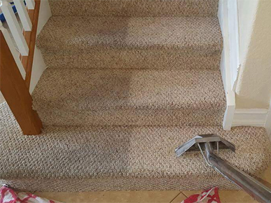 Ryan's Cleaning & Home Services - Commercial, Residential, Window, Carpet, & High Pressure Cleaning