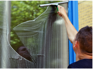A1 Ryan's Cleaning - Commercial, Residential, Window, Carpet, & High Pressure Cleaning