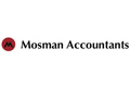Mosman Accountants