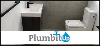 Plumb It Up - 24/7 Emergency Plumber - Blocked Drains - Hot Water - Leaking Taps