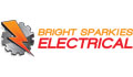 Bright Sparkies Electrical - 24 Hour Emergency Electrician