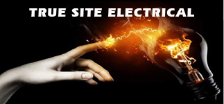 True Site Electrical - 24 Hour Emergency Electrician