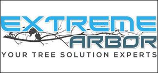 Extreme Arbor - Tree Removal, Stump Grinding, & Arborist