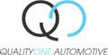 Quality One Automotive