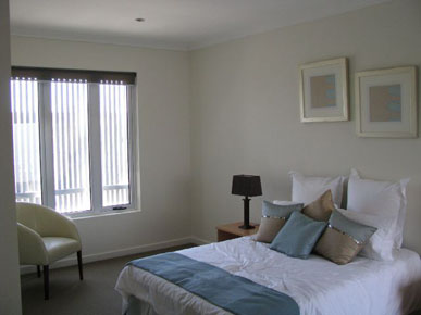 Ansell Painting & Plastering Services
