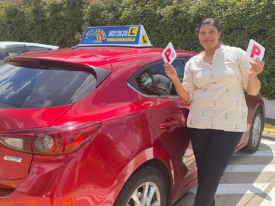 Key2licence Driving School