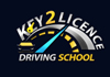 Key2licence Driving School