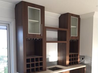 SCAD Construction - Bathroom & Home Renovation Specialist
