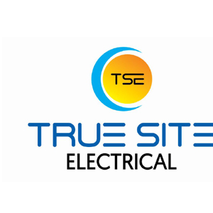 True Site Electrical