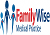 Family Wise Medical Practice