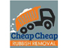 Cheap Cheap Rubbish Removal