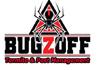 Bugzoff Termite & Pest Management