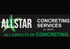 All Star Concreting Services - Driveway/ Slabs/ Plain, Coloured or Stencil Concreting