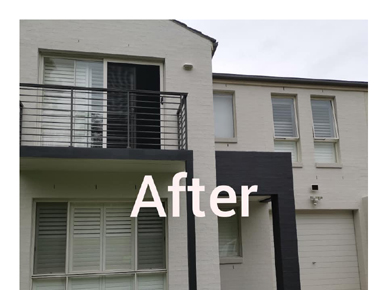 Handyman Can Fix It - Handyman, Painting & Deck Construction Services