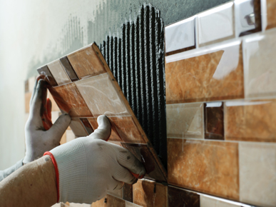 AAY Tiling & Waterproofing Services