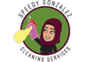 Speedy Gonzales Cleaning Services - End Of Lease & Carpet Steam Cleaning Specialist